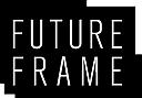 Future Frame Media